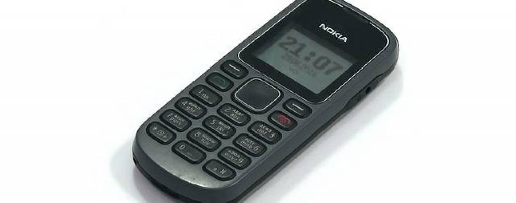 puhelinliittymä ilman nettiä