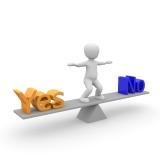 Liittymävertailu on helpointa tehdä netissä