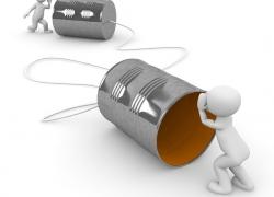 Halvin puhelinliittymä