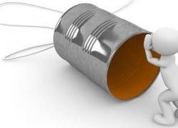 Halvin puhelinliittymä löytyy vertailemalla tarjouksia