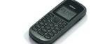 Puhelinliittymä ilman nettiä on vielä saatavilla